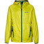 Marmot Boys Ether Hoody Jacket Citronelle/Slate Grey